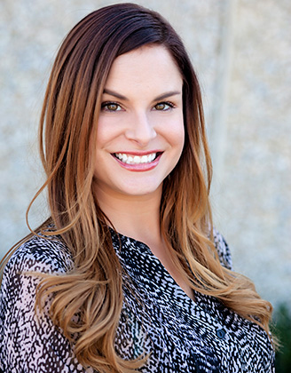 Megan Swindell